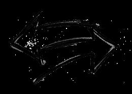 Symbolbild Pfeile