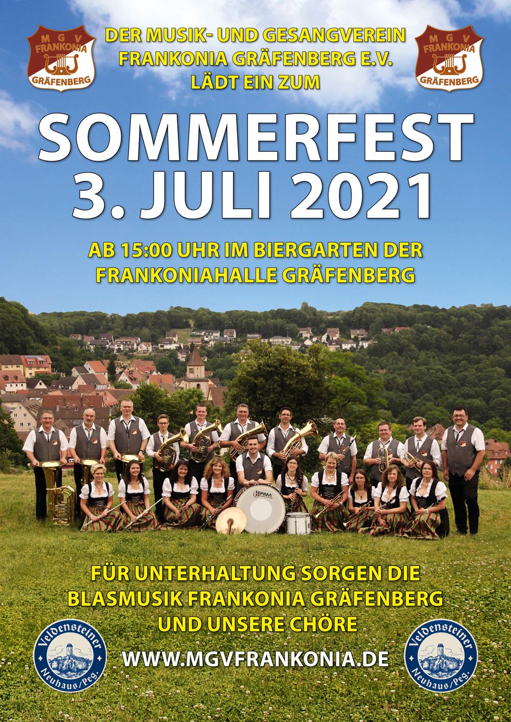 Plakat-Sommerfest-2021