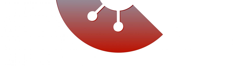 Logo Corona Warn-App